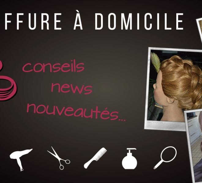 a-vos-meches-couverture-facebook