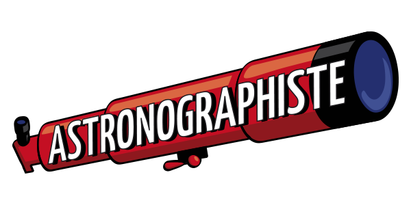 astronographiste