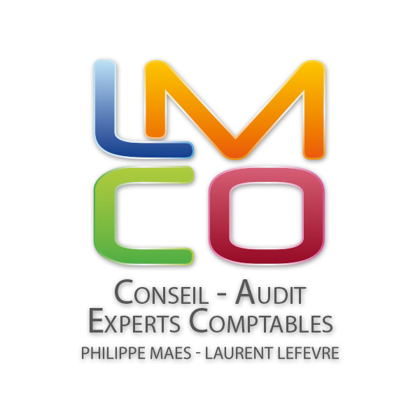 LMCO Experts comptables