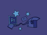 prestations montage vidéo