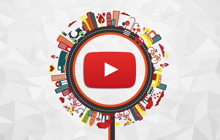 Logista Hometech – Vidéos