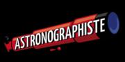 Astronographiste